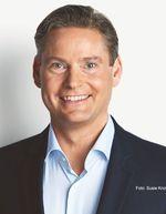 Portrait Stefan Zierke MdB